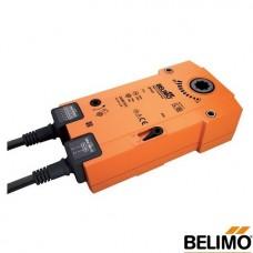 Belimo BFN230