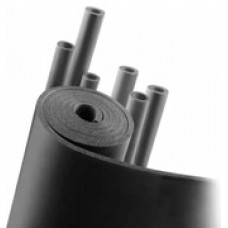 Изоляция   13мм * 1м * 10м  самоклеющаяся фольгированная  (целоф. упак.)